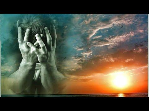 Мудрые мысли: Цитаты про нестерпимую боль в душе