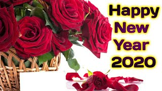 Happy new year 2020 New year poetry 2020 New year whatsapp status 2020 New year whatsapp status 2020