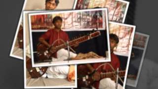 Raga Blog: Ahir Bhairav (Jhor)