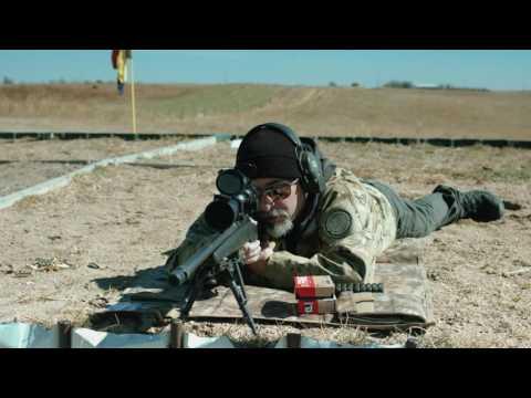 Sniper's Hide Bullet Point Choosing The Right Bipod