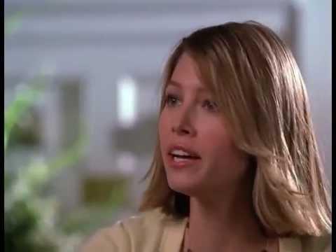 7th heaven - Mary (Season 10 finale)