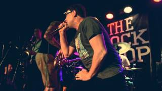 "MU330 - ""Hoosier Love"" (The Rock Shop, Brooklyn, NY - June 1st 2014)"