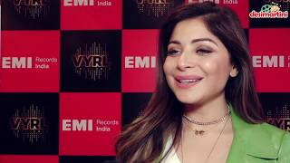 Kanika Kapoor Cheater Mohan ft. IKKA Song Launch