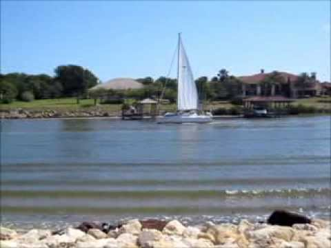 Most Comprehensive Video Overview of Palm Coast, Florida