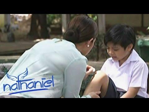 Nathaniel: Meet Rachel