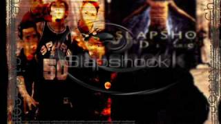 Agent Orange by Slapshock (4th Degree Burn)
