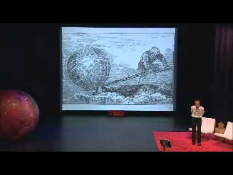 Klimato keitimo technologijos - geoinžinierija. David Keith. Chemtrailų tikrumo patvirtinimas.