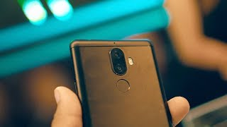 Lenovo K8 Note: 5 Things Before Buying!