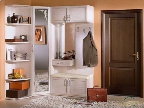 Объявления. Мебель, интерьер прихожие, цены, торговля, фото, kартинки. Прихожая, гардероб.