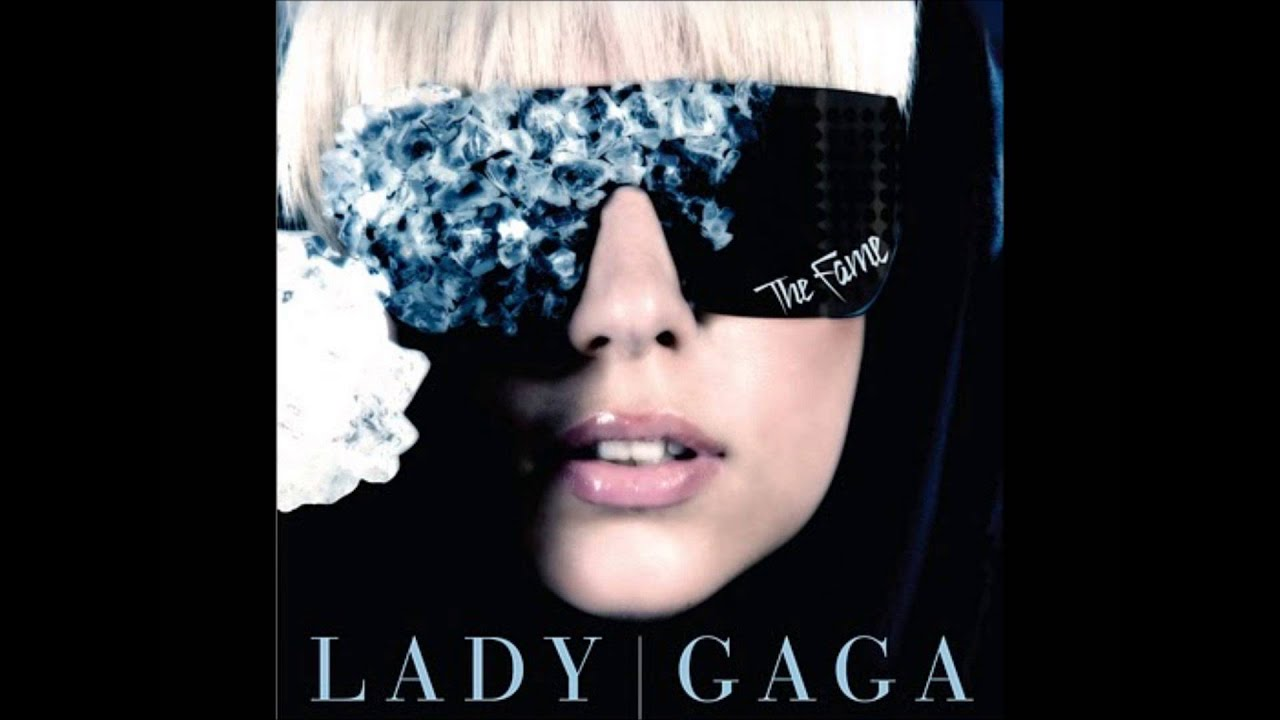 Lady gaga paparazzi [official instrumental + download link.