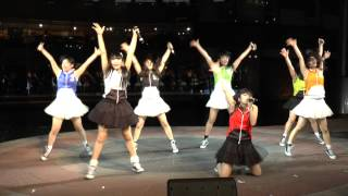 「エナジー フルチャージ サーチャージ 」 fukuoka Idol (HP) http://ha...