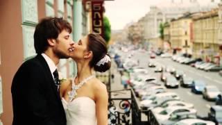 Винтажный шик. Выездная регистрация брака. Организация свадьбы. Свадебное агентство Вернисаж