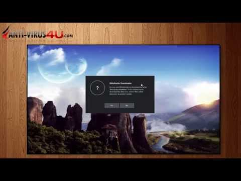 Bitdefender 2015 Offline Installer Download Links