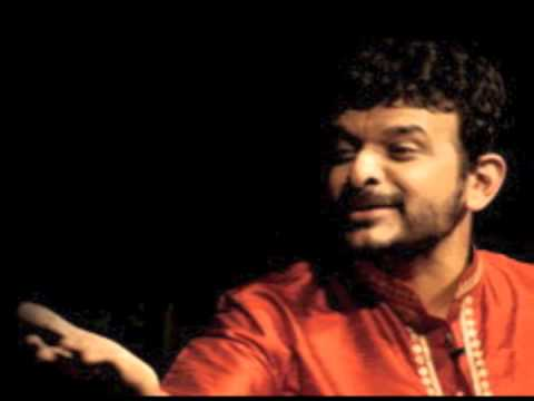 Chinnanjiru Kiliye - T.M.Krishna