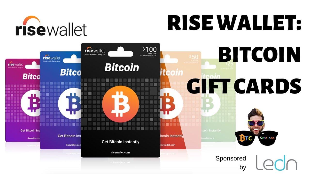 card bitcoin