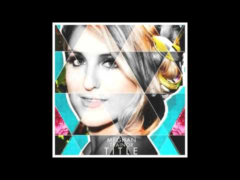 (+) meghan-trainor-all-about-that-bass-official-instrumental