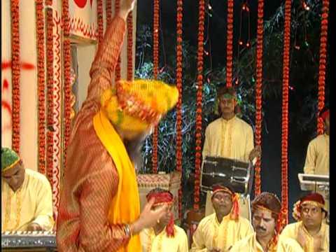 Ye Maa Ka Jagrata Hai [Full Song] Ye Maa Ka Jagrata Hai