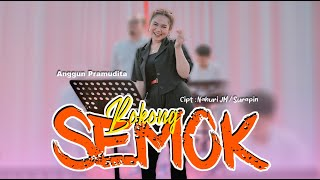 Download lagu TARIKKKKK SIIIISSSSSS SEMONGKOOO....ANGGUN PRAMUDITA - BOKONG SEMOK ( Official Music Video )