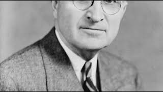Harry S. Truman   Wikipedia Audio Article