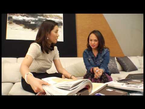 GMA Pinoy TV | Kaya Mong Gawin - SMDC Episode 3