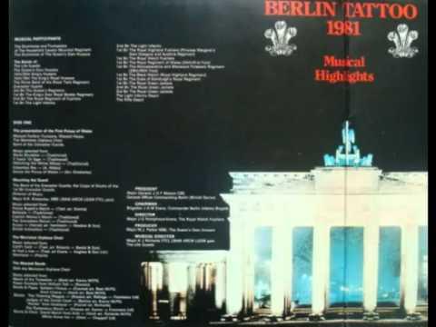 BERLIN TATTOO 81 PART TWO_mpeg2video.mpg