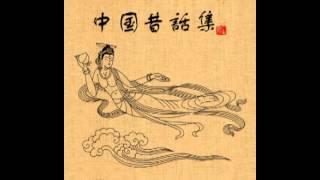 中国昔話集-第07回-兎精