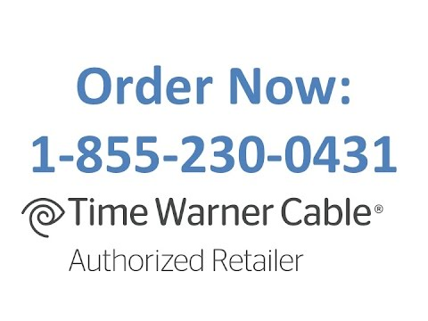 Time Warner Cable San Fernando, CA | Order Time Warner Cable