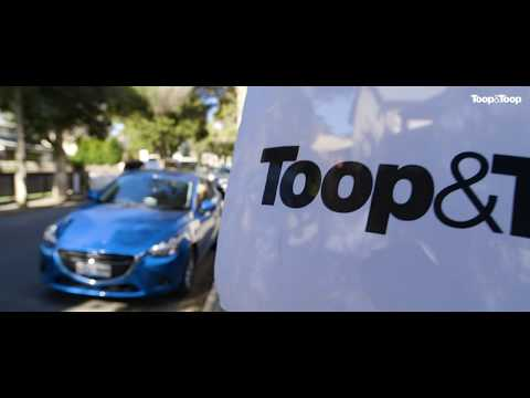 Toop.TV Episode 115 - Adelaide's Most Livable Suburb