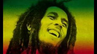 Bob Marley - Get Up Stand Up [HQ Sound] thumbnail