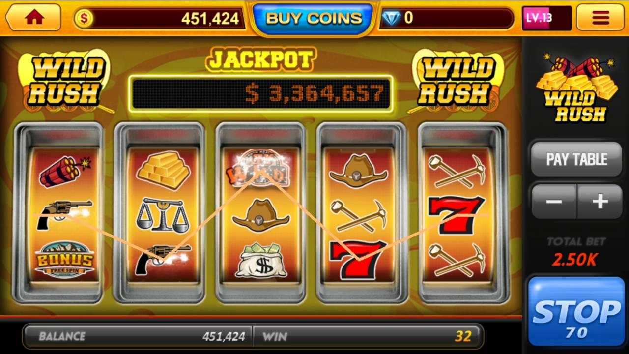 hämta blackjack android