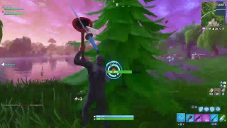 im streaming again vbuck giveaway when i hit 100 subs fortnite battle royale