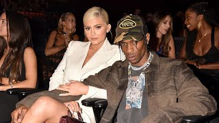 Baixar Kylie Jenner Responds After Sparking Rumors She's Expecting Baby No. 2 With Travis Scott
