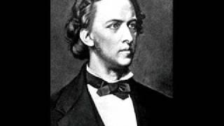 Chopin - Etude no 3 op 10 E-dur - Шопен Этюды