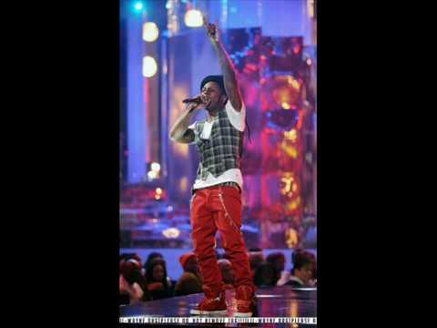 Lil Wayne(Verse) In- Last Of A Dying Breed(No Ludacris) (HOT!!!) (NEW!!!) (LYRICS)