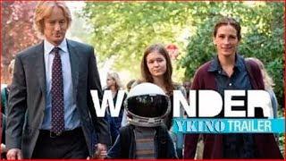 Чудо — Русский трейлер (2017)