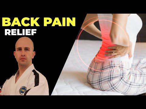 hqdefault - Sciatic Nerve Low Back Pain