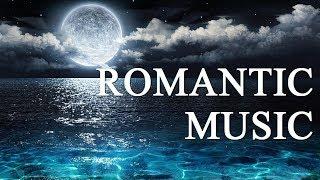 Прикасаясь к прекрасному - Романтическая музыка/ Touching the beautiful - Romantic music