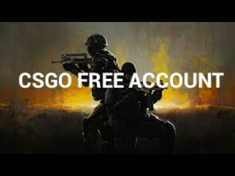 how to get csgo for free on steam 2017
