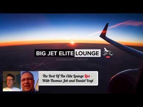 best-of-big-jet-elite-lounge-aviation-fans-juni-2018