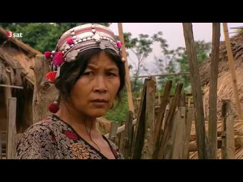 Laos Wunderland Doku (2005)