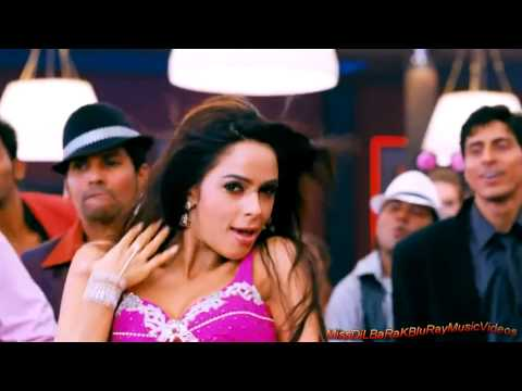 Jalebi Bai Item Song From Double Dhamaal 2011 HD