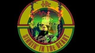 HR, Fools Gold, (Dub) 1989 Dub Reggae, BAD BRAINS.