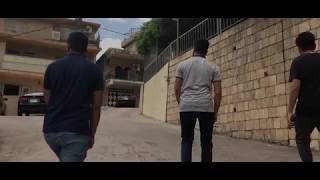 A road trip to Slemani - Kurdistan - Cinematic travel video - Kurdistan Undocumented