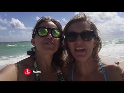 SUPERCLUB SANTANDER RIO - TUTTI DISFRUTTI M
