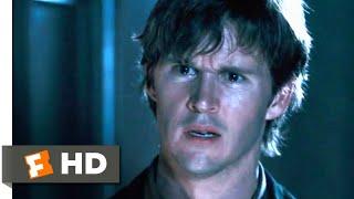 Dead Silence (2007) - Our Family's Curse Scene (5/10) | Movieclips