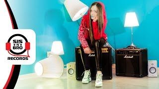 Andreea Bostanica - Da Play (Official Video)