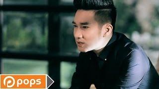 Hối Hận Muộn Màng - Quang Hà [Official]