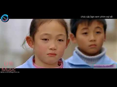 Phim Hành Động 2018 - Tinh Hoa Quyền Thuật-Hồng Kim Bảo-Phim Hành Động Võ Thuật Thuyết Minh full HD
