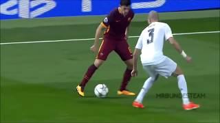 Futbolda Bireysel Savunma Teknikleri