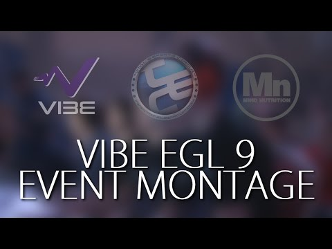 Esport Halo France | Smile! You're at the best WordPress com site